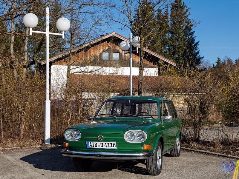 [Bild: VW411_VL1_195erw.jpg]